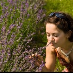 The Benefits of Essential Oils for Stress