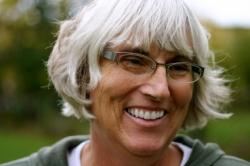 Does Stress Cause Gray Hair? | Stress Free Mama