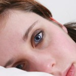 Improving your Sleep and Relaxation Naturally