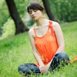 Online Yoga and Stress Management