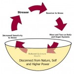 Spiritual Ways to Manage Stress:  Reconnect with Yourself, Spirit and Nature